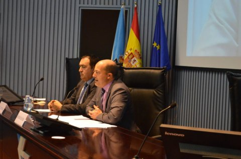 O papel das deputacións na reforma da Administración local: autonomía provincial versus autonomía municipal  - Curso monográfico: A reforma local a debate